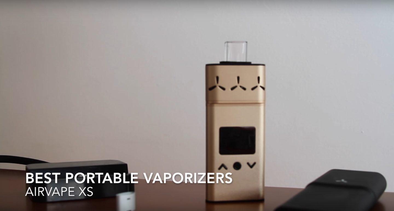 Vaporizer-CBD-News