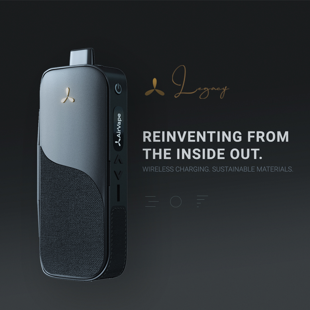 Tips For Choosing the Best Portable Dry Herb Vaporizer
